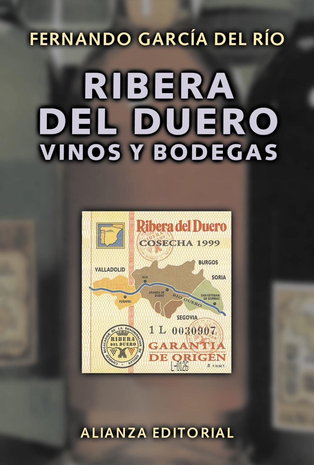 Foto Ribera del Duero