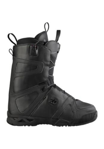 Foto Salomon F 2.0 2013 black