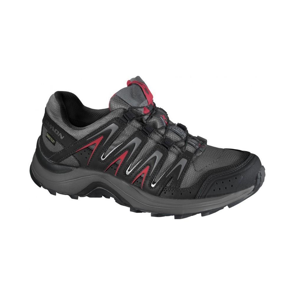 de pro salomon mujer Foto 3d running Calzado de trail xa bI6vYfg7y