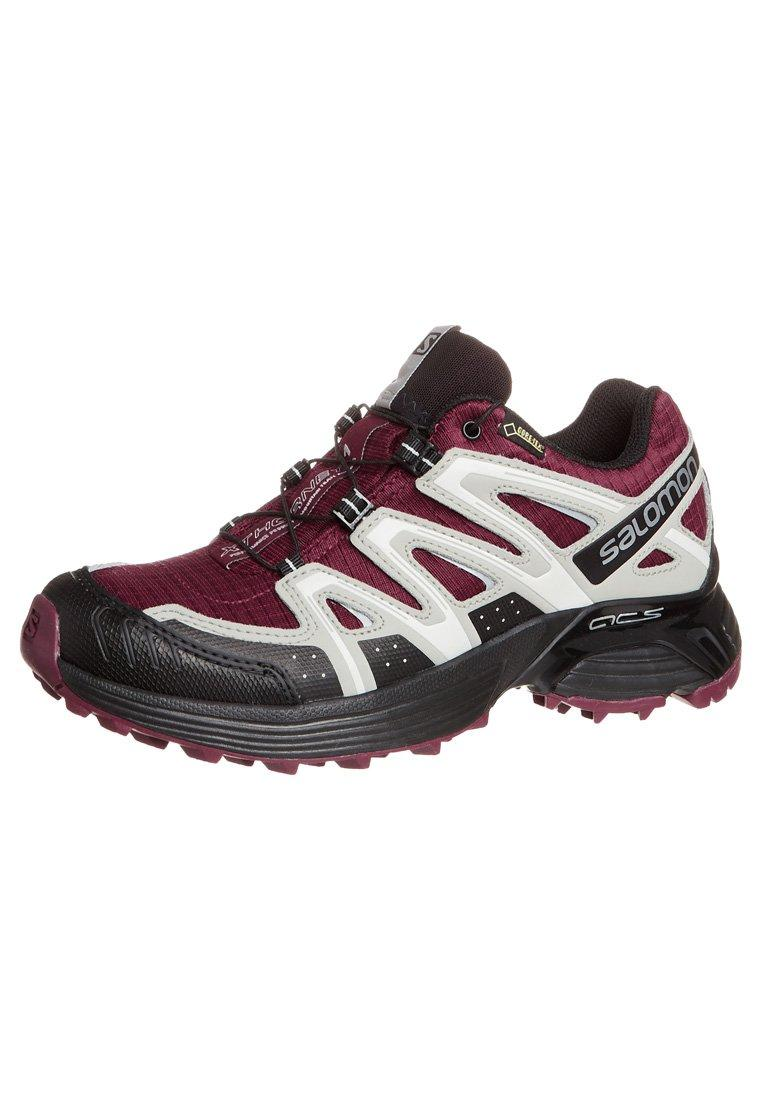 dde29d273325 Foto SALOMON Quest 4D GTX Mens Hiking Shoes foto 370269