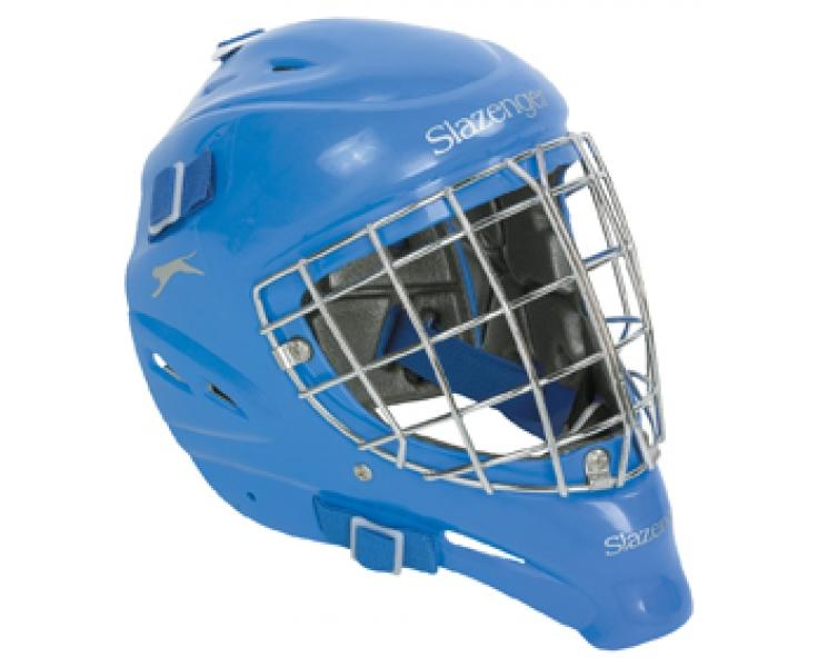 Foto SLAZENGER Phantom Elite Senior Hockey Helmet