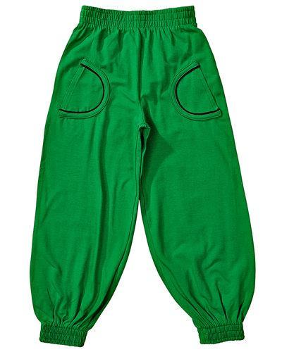 Foto Småfolk pantalones