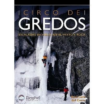Foto Sp Circo De Gredos