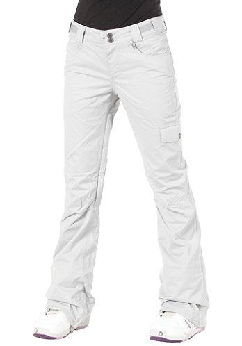 Foto Special Blend Womens Dash Outerwear Pant smoked out