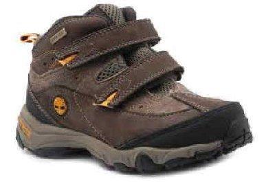Foto timberland 42829 - la bota de timberland jr, para obtener la ...