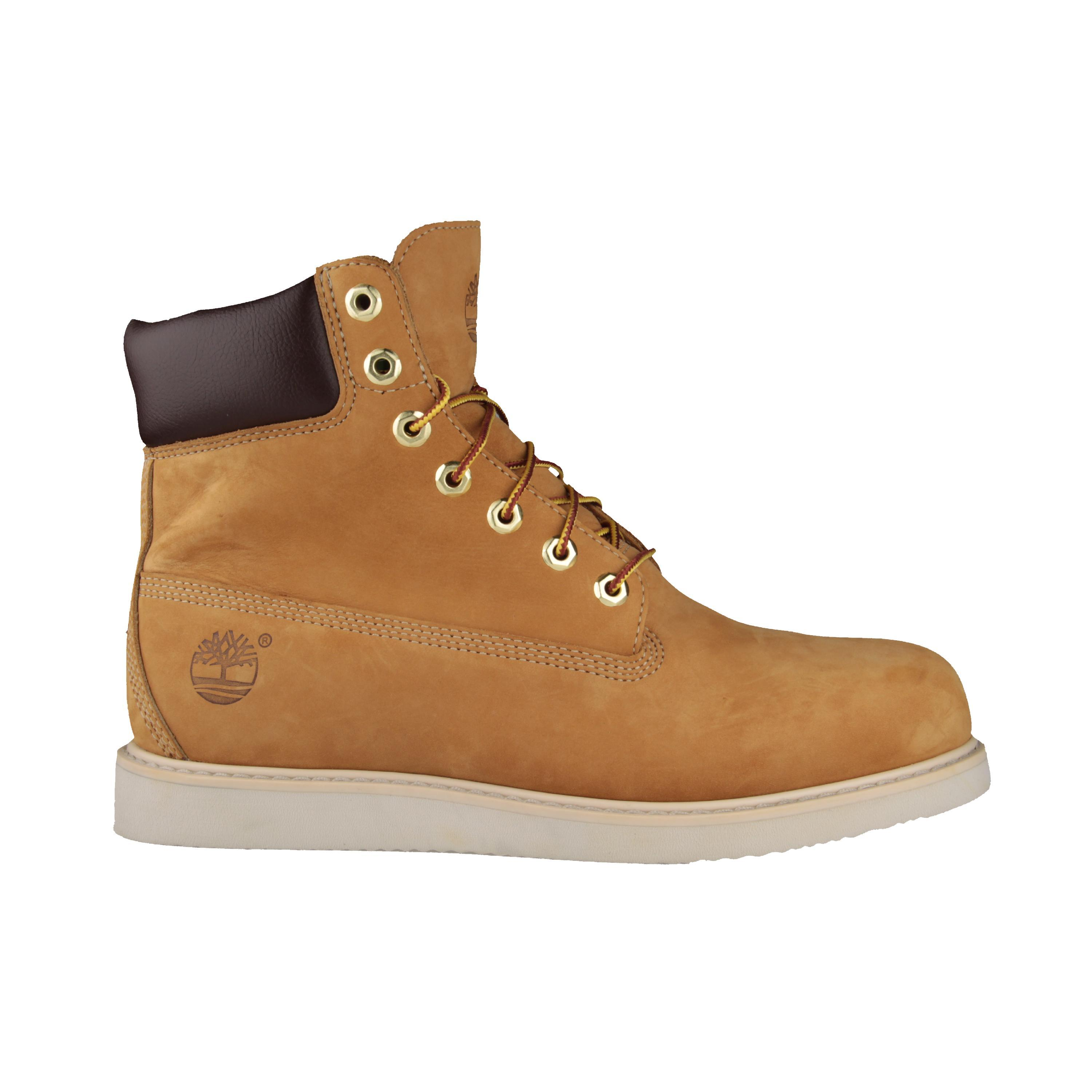 Foto Timberland 6inch Boot Wedge