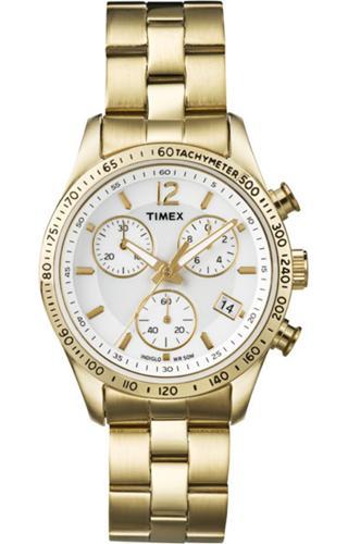 Foto Timex T49860 Reloj Expedition E Tide (importado) foto