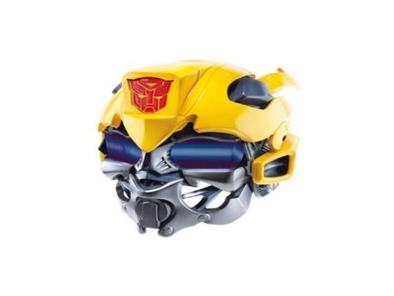 Foto Transformer bumblebee voice changer 83907