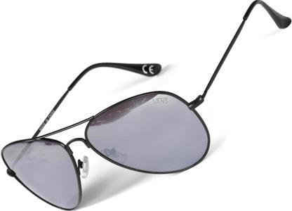 Foto Vans Avionics gafas de sol negro
