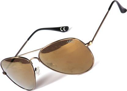Foto Vans Avionics gafas de sol oro