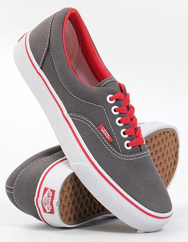 Foto Vans Era (Pop) Calzado - Carbún