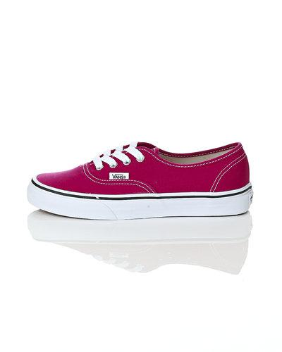 Foto Vans Zapatillas - Authentic