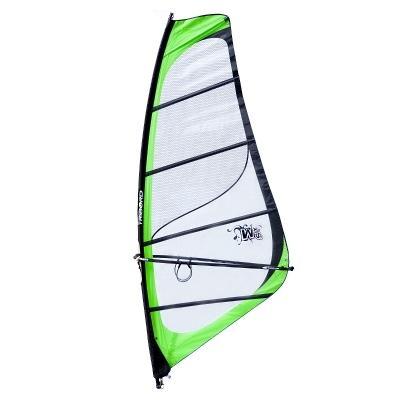 Foto Vela Windsurf Wsix 5,2 M2