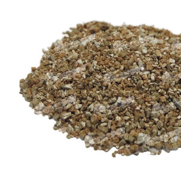 Foto Vermiculita 125 litros