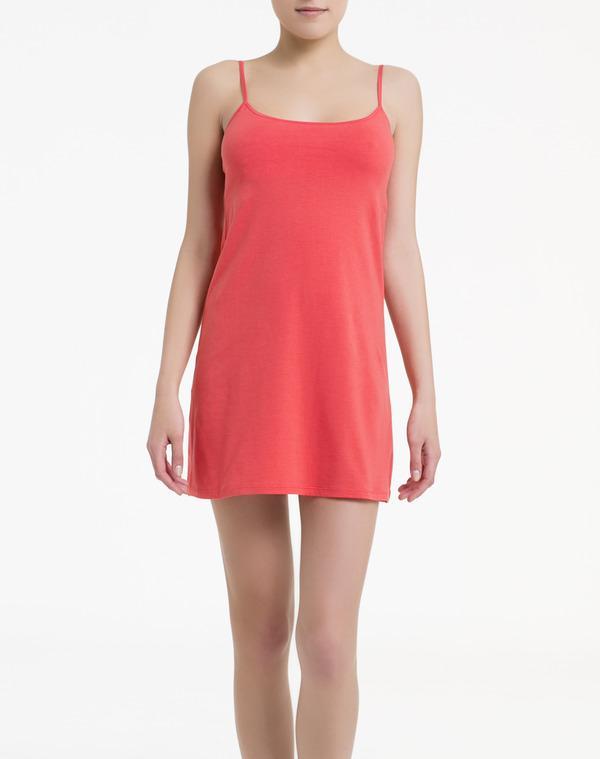 Foto Vestido Easy Wear
