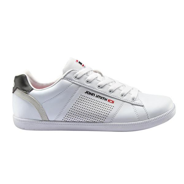 sports shoes 322ea 2341c zaaptillas-casual-hombre-cainan-12i-john-smith-foto-492272.jpg