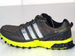 Foto zapatillas adidas originals para hombre adi racer low