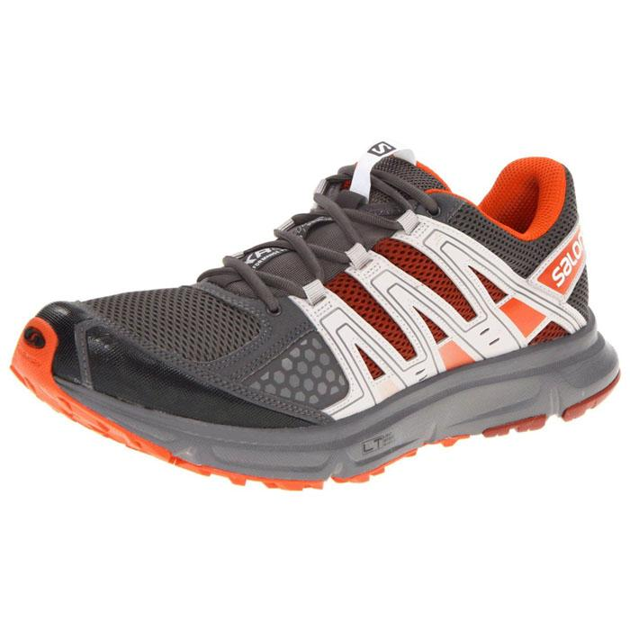 29a200b3d5ec Foto SALOMON Speedcross 3 Ladies Trail Running Shoes foto 952378