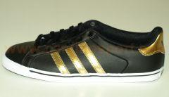 Foto zapatillas adidas originals court star slim w - mujer (g60735)