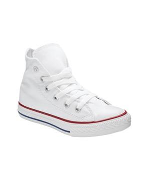 Foto Zapatillas All Star Converse® niño y niña del 27 al 39