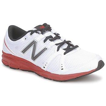 Foto Zapatillas altas New Balance M690