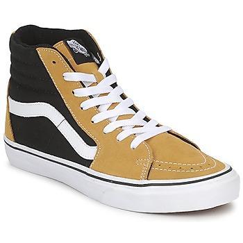 Foto Zapatillas altas Vans Sk8-Hi
