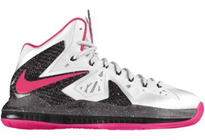 zapatillas de baloncesto nike mujer