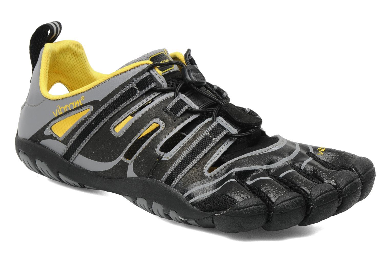 Foto Zapatos de tacón Menbur Noemie Mujer foto 889391