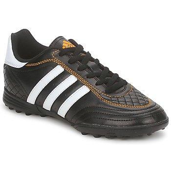 Foto Zapatillas de fútbol adidas Goletto Iii Tf J