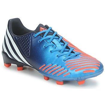 Foto Zapatillas de fútbol adidas P Absolado Lz Trx Fg