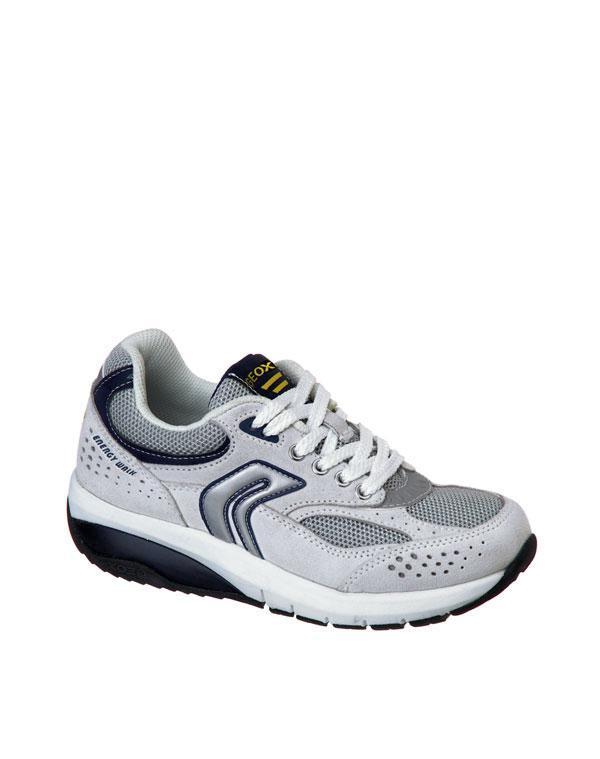 Foto Zapatillas deportivas de niño Geox