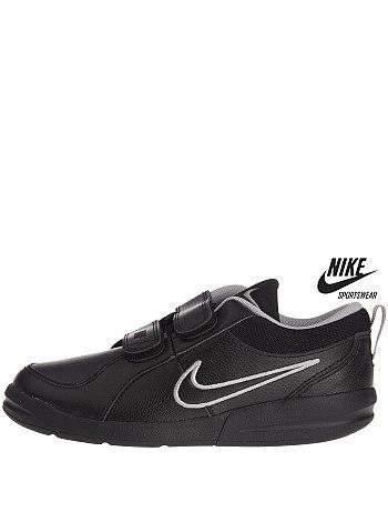Foto Zapatillas deportivas 'Nike' con cierre