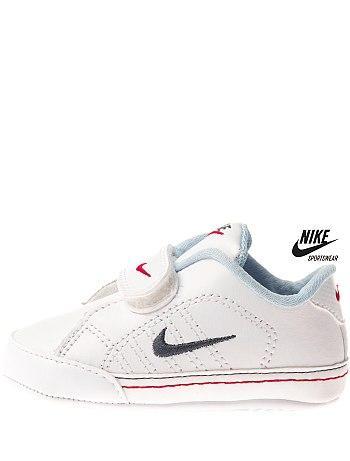 Foto Zapatillas deportivas 'Nike' First