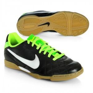 zapatillas fútbol sala niños nike