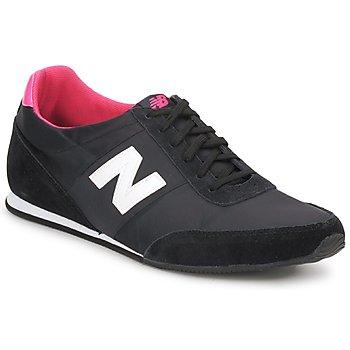 Foto Zapatillas New Balance S410