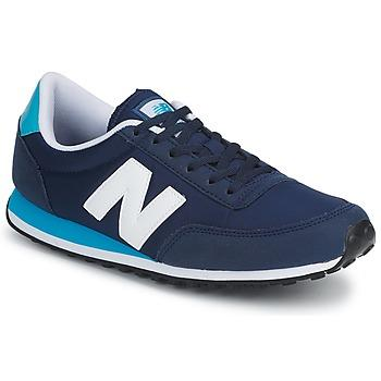 Foto Zapatillas New Balance U410