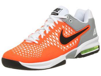 Foto Zapatillas De Mujer Nike Court Majestic foto 547432