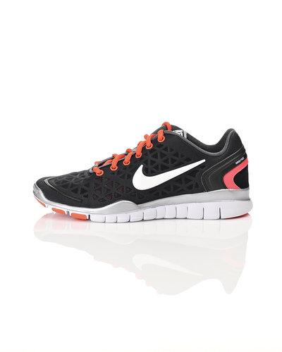 Foto Zapatillas Nike Free TR Fit 2