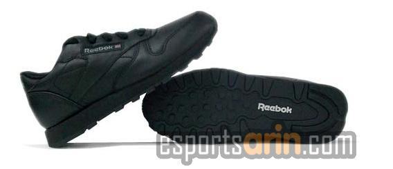Foto zapatillas reebok dash runner whitegreyredblack