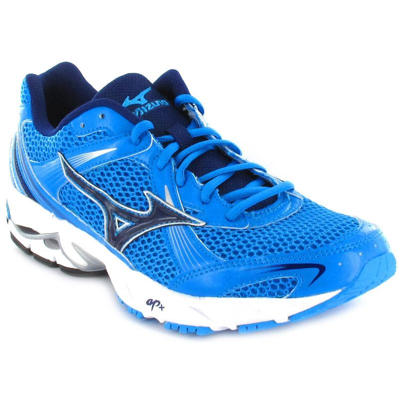 Foto Zapatillas Running Mizuno Wave Ovation 2