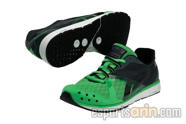 Foto Zapatillas Running Puma Faas 300 v2 - Envio 24h