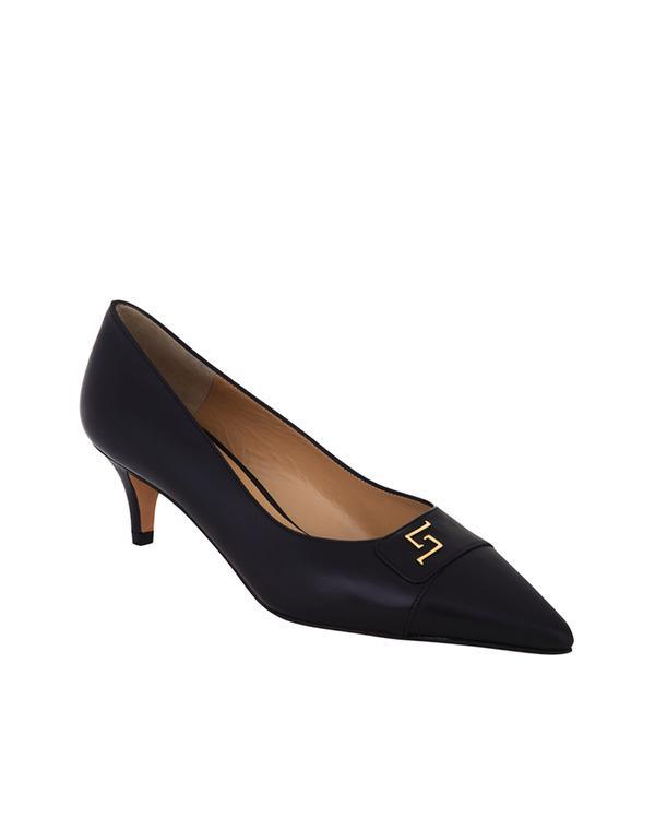 Foto Zapato de salón Latouche
