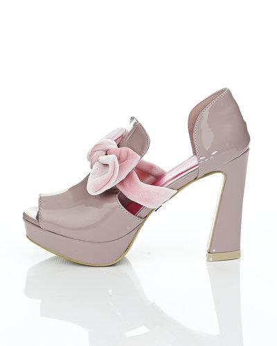 Foto Zapatos de tacón Kling - Lourdes heel shoes