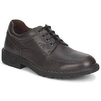 Foto Zapatos Hombre Fluchos Anibal