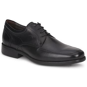 Foto Zapatos Hombre Fluchos Rafael Derb