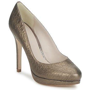 Foto Zapatos Mujer Bourne Agnes