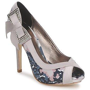 Foto Zapatos Mujer Bourne Alexa