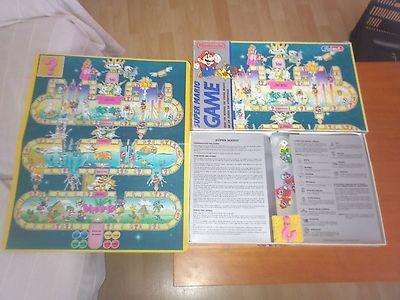 1992-juego-de-mesa-super-mario-bros-nint