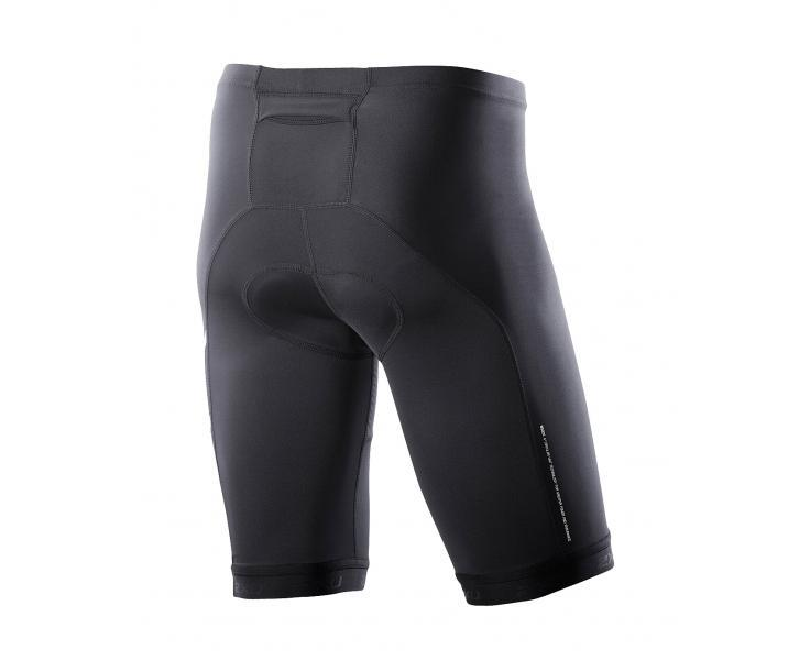Foto 2XU Mens Compression Tri Short