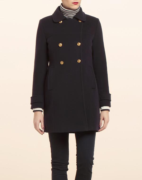 Gant Abrigo para Mujer